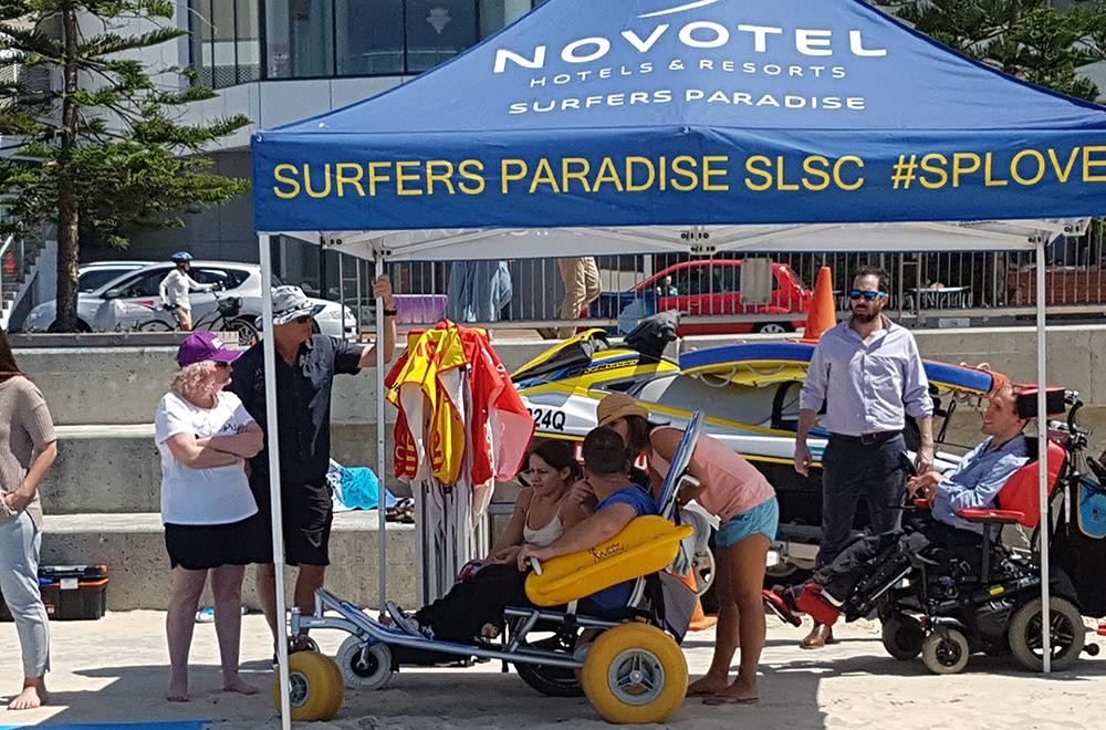 Surfers-Paradise FINAL