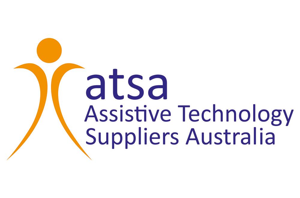 ATSA_Logo FINAL