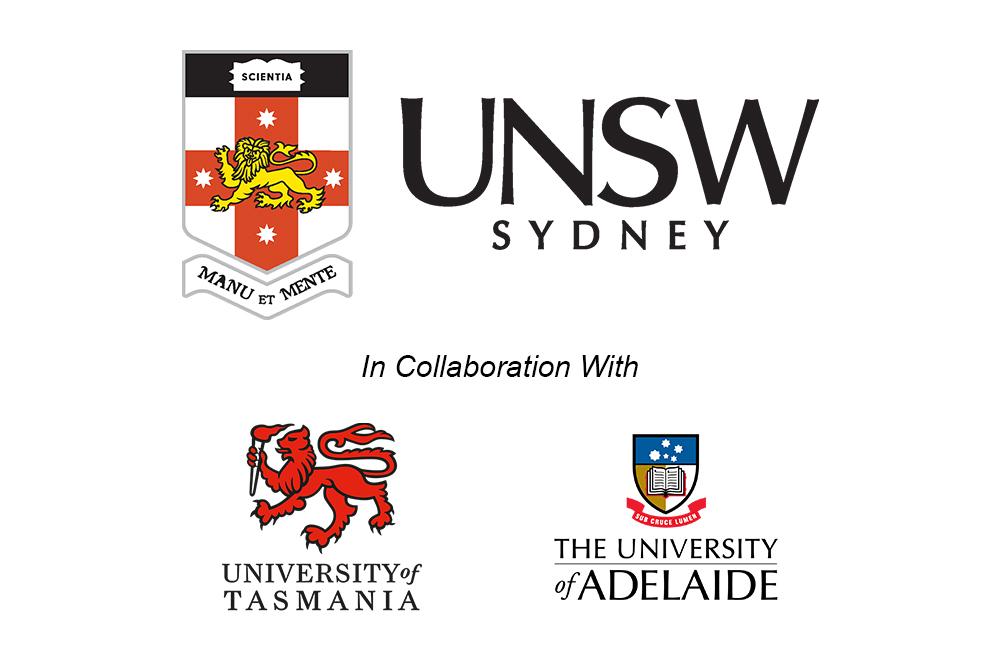 Uni Survey Logo FINAL