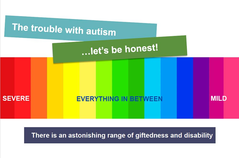 Autism Symposium FINAL