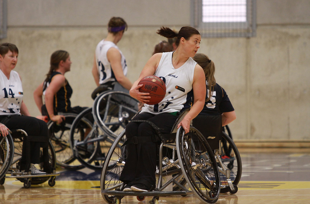 Wheelchair-Basketball FINAL