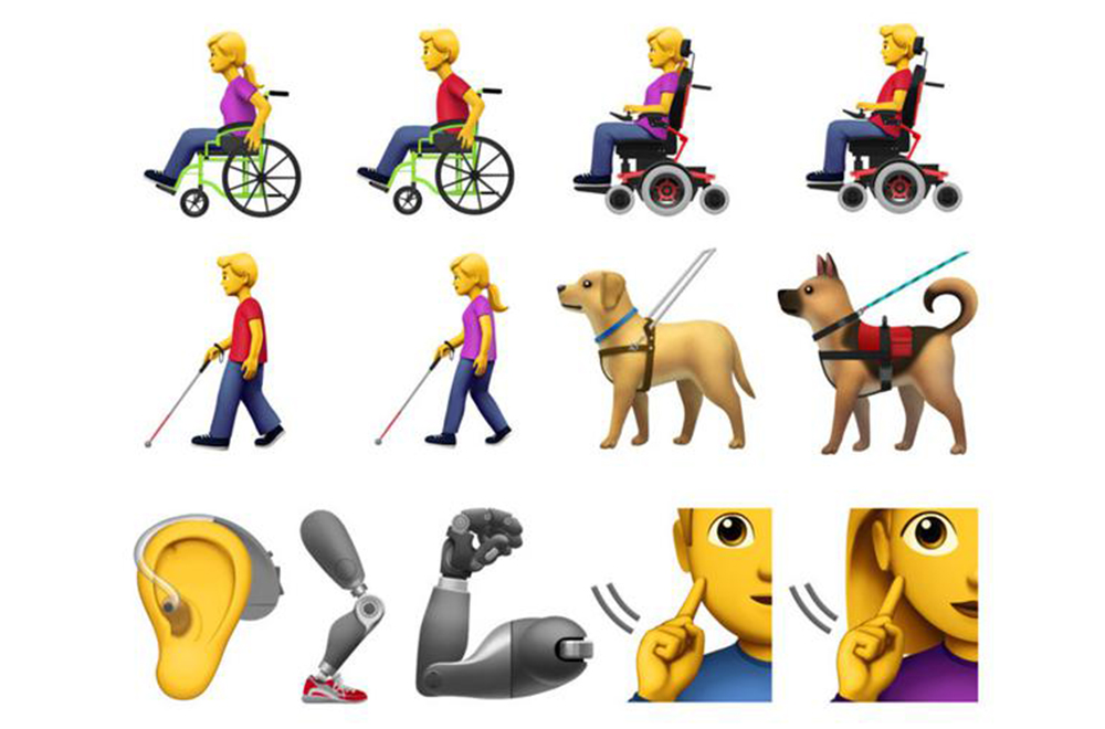 Disability-emoji FINAL