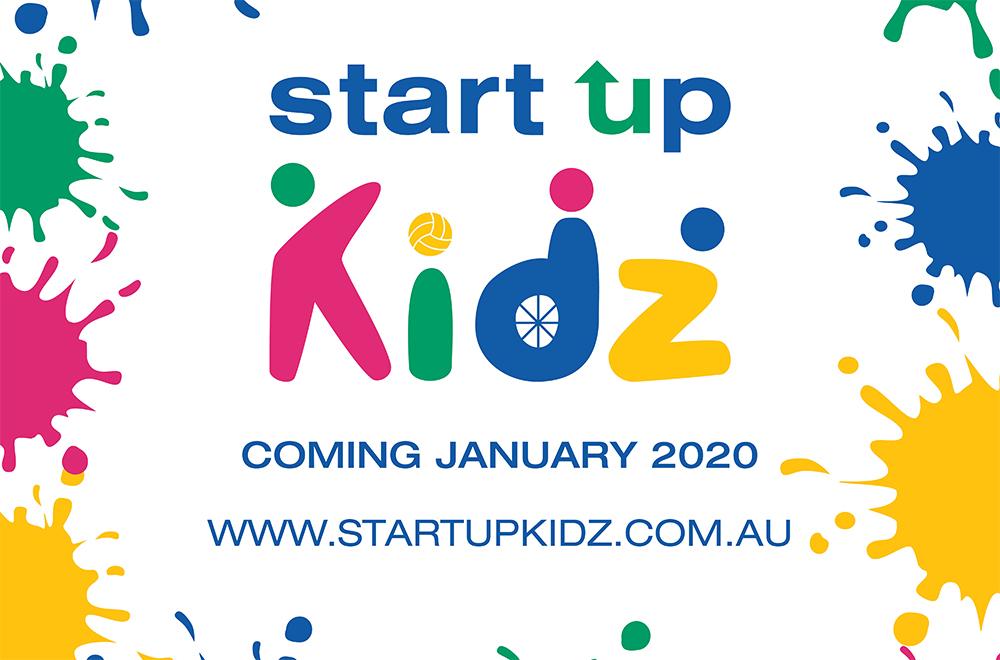 Start-up-Kidz-logo FINAL