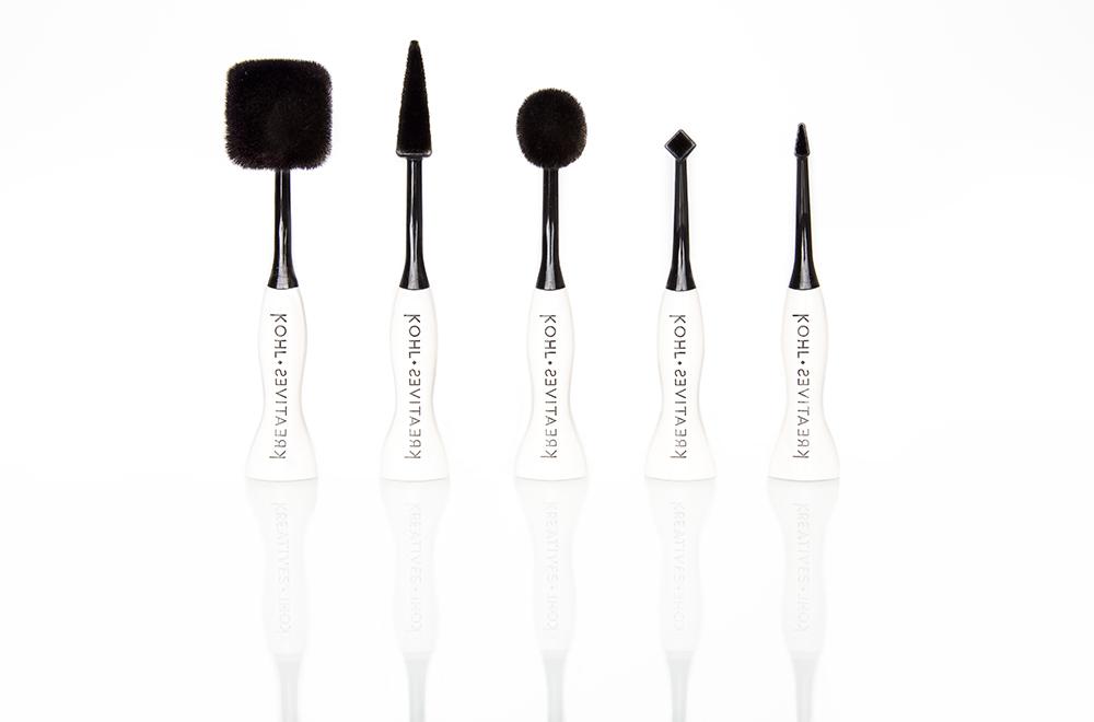 Makeup Collection FINAL