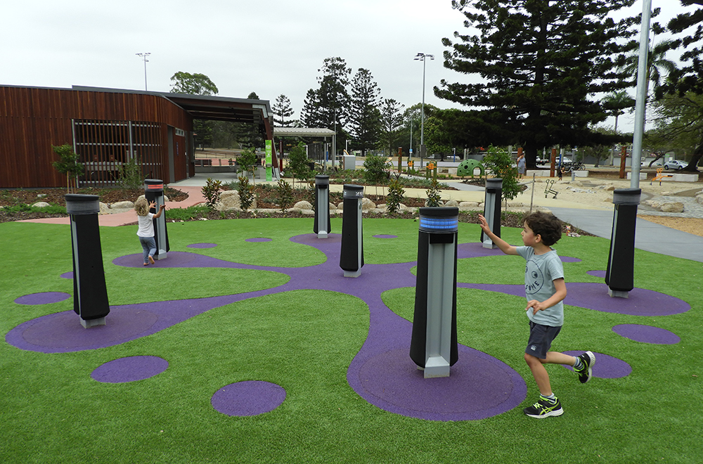 UQ-playground FINAL with boy