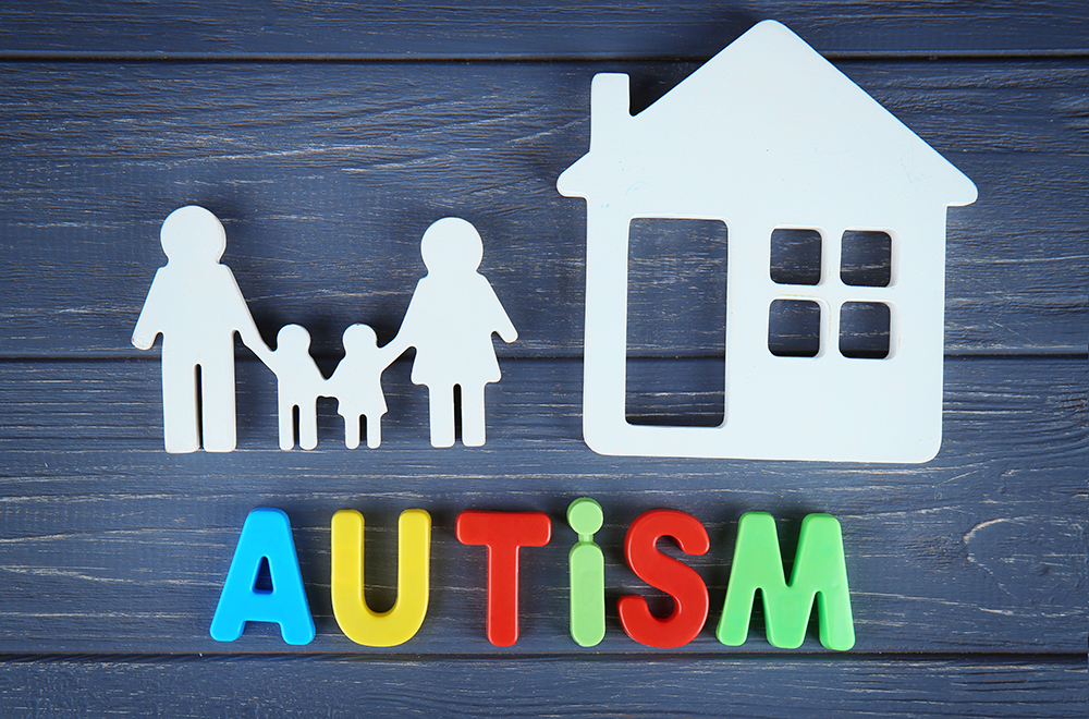 Autism FINAL