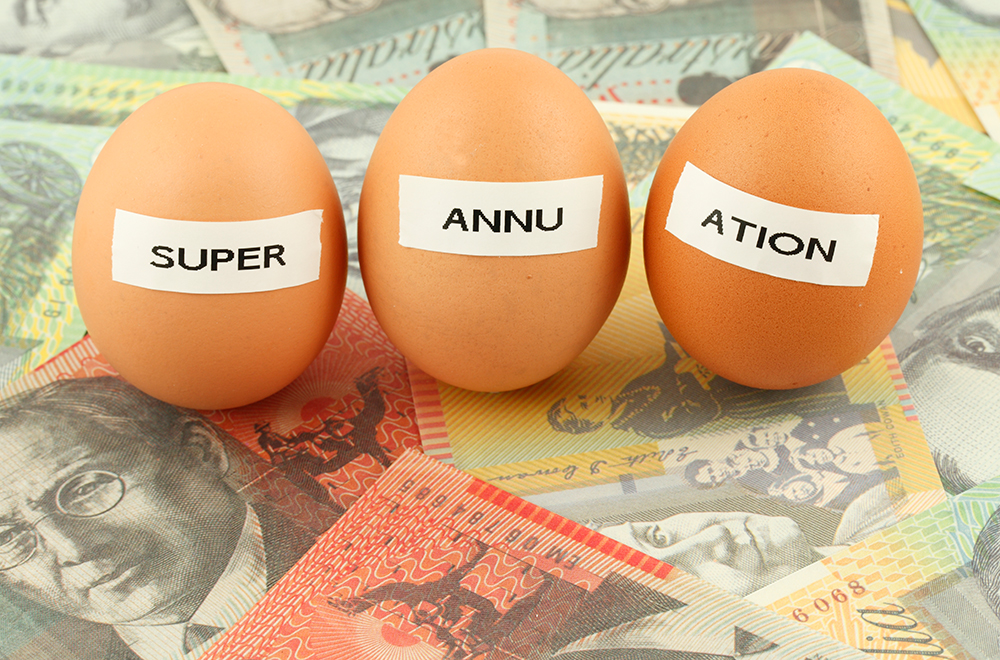 Superannuation FINAL