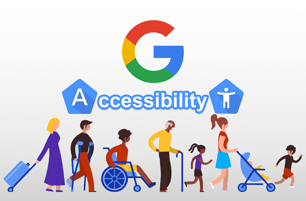 Google Image FINAL