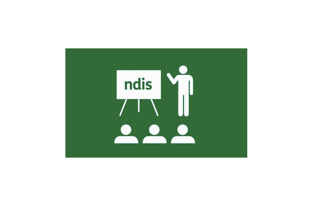 NDIS FINAL R2