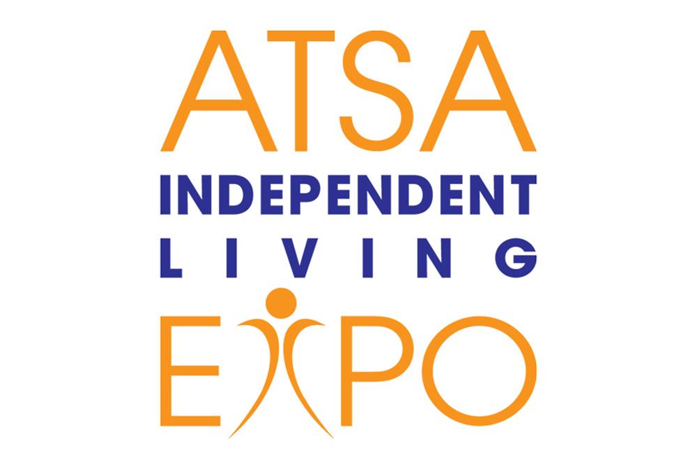 ATSA Logo FINAL