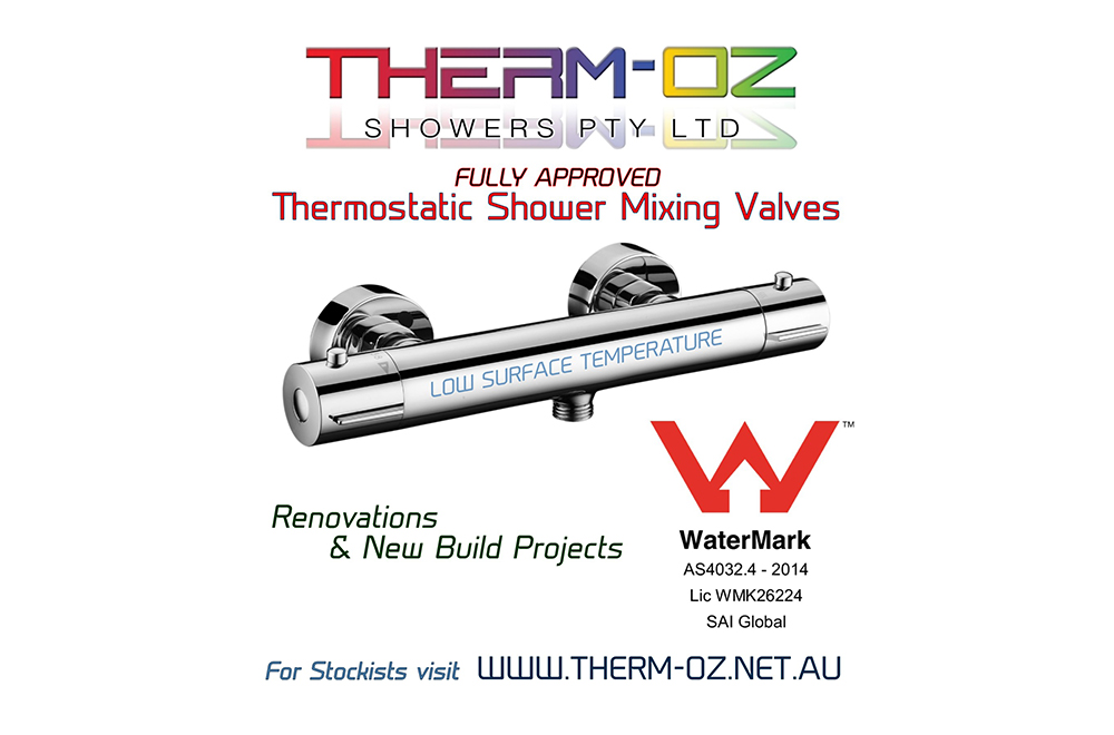 300-x-300-web-advert-therm-oz-R