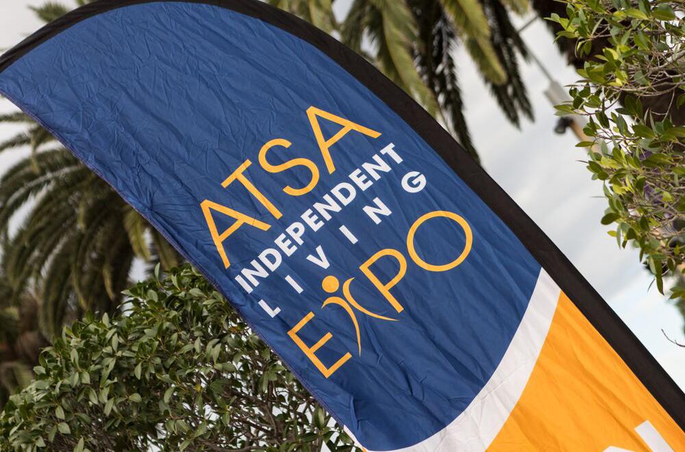 ATSA logo colour FINAL