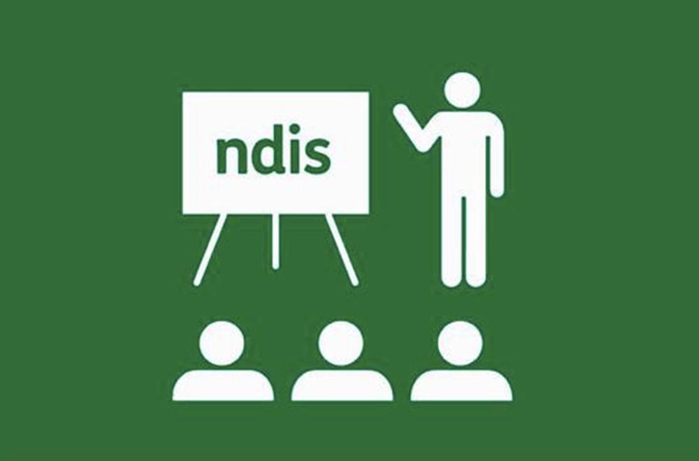 NDIS FINAL