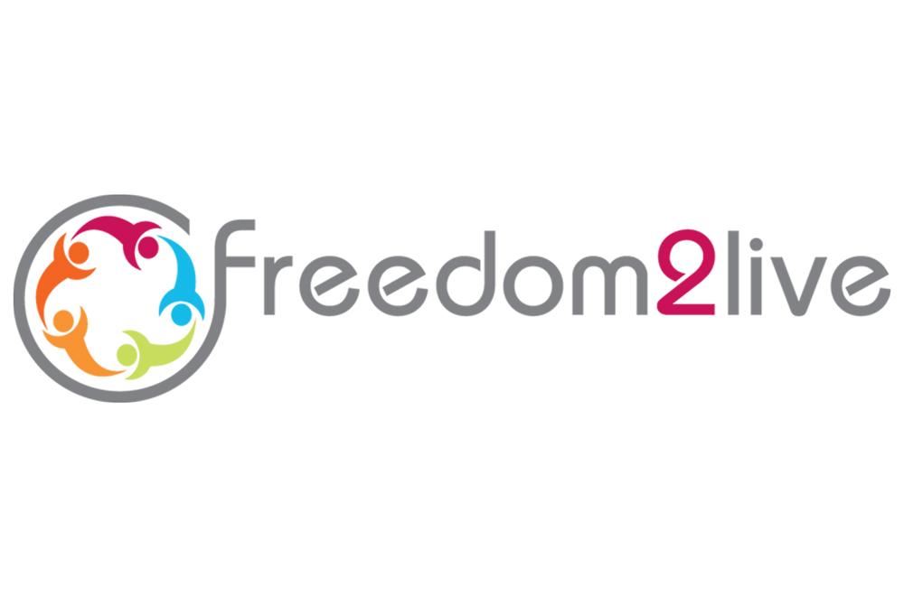 F2L Logo FINAL