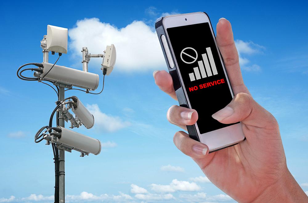 Telecommunications FINAL