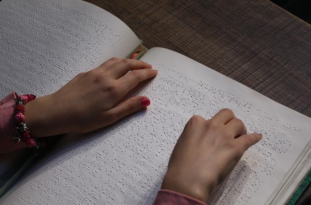 Braille FINAL