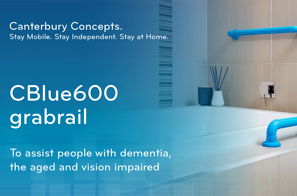 Canterbury-Concepts-CBlue600-grabrail-hot-product