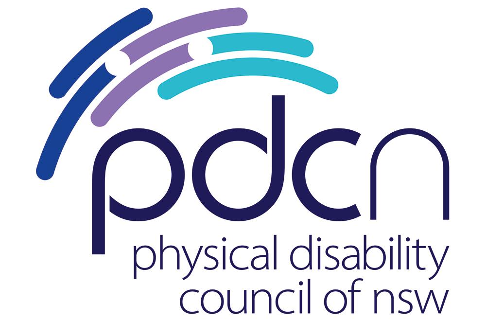PDCN logo FINAL
