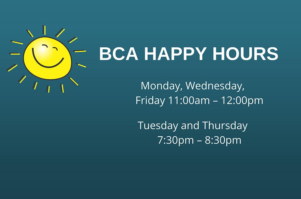 BCA Happy Hours FINAL