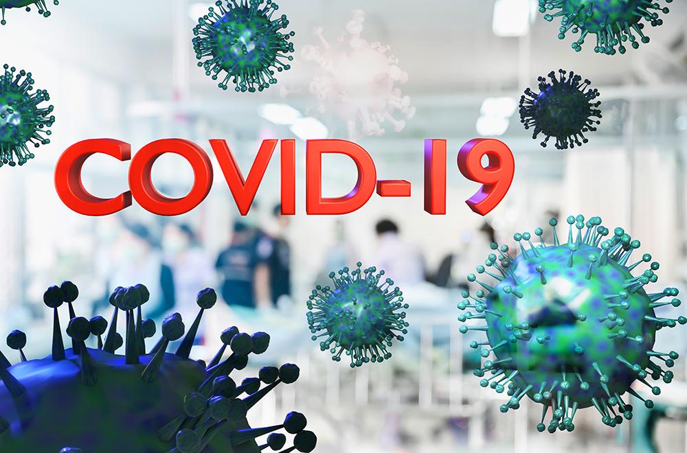 COVID 19 image FINAL