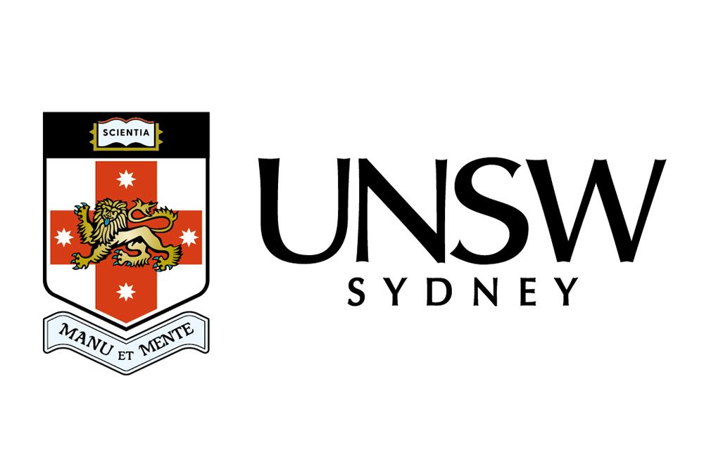 UNSW-Logo FINAL