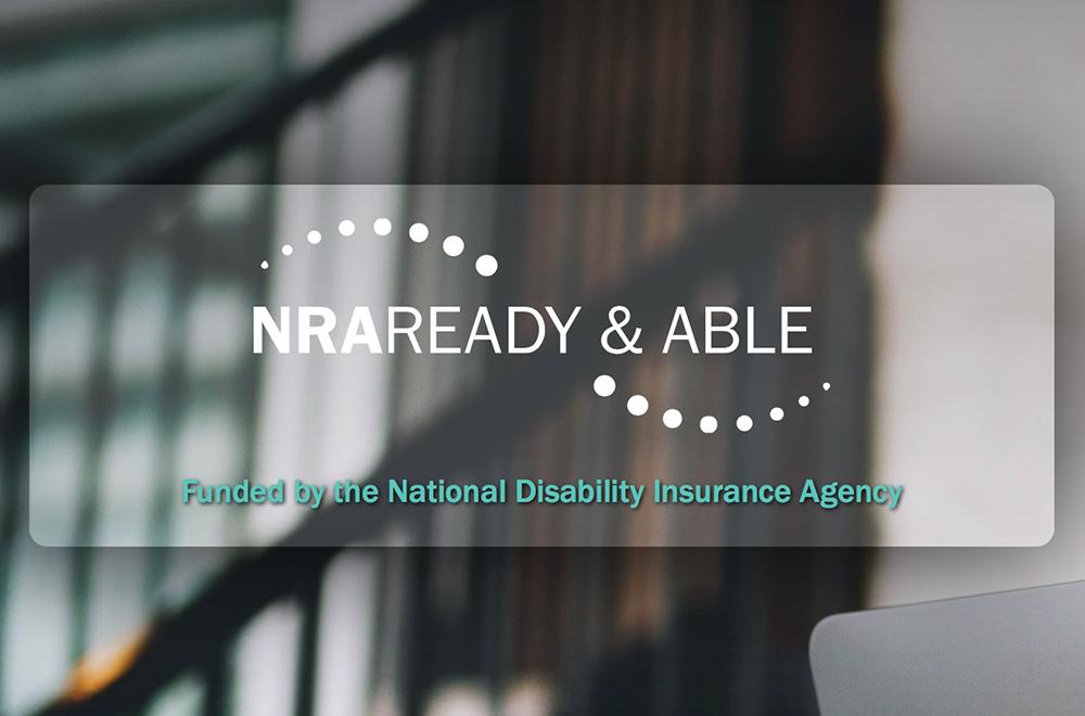 NRA-Ready-R