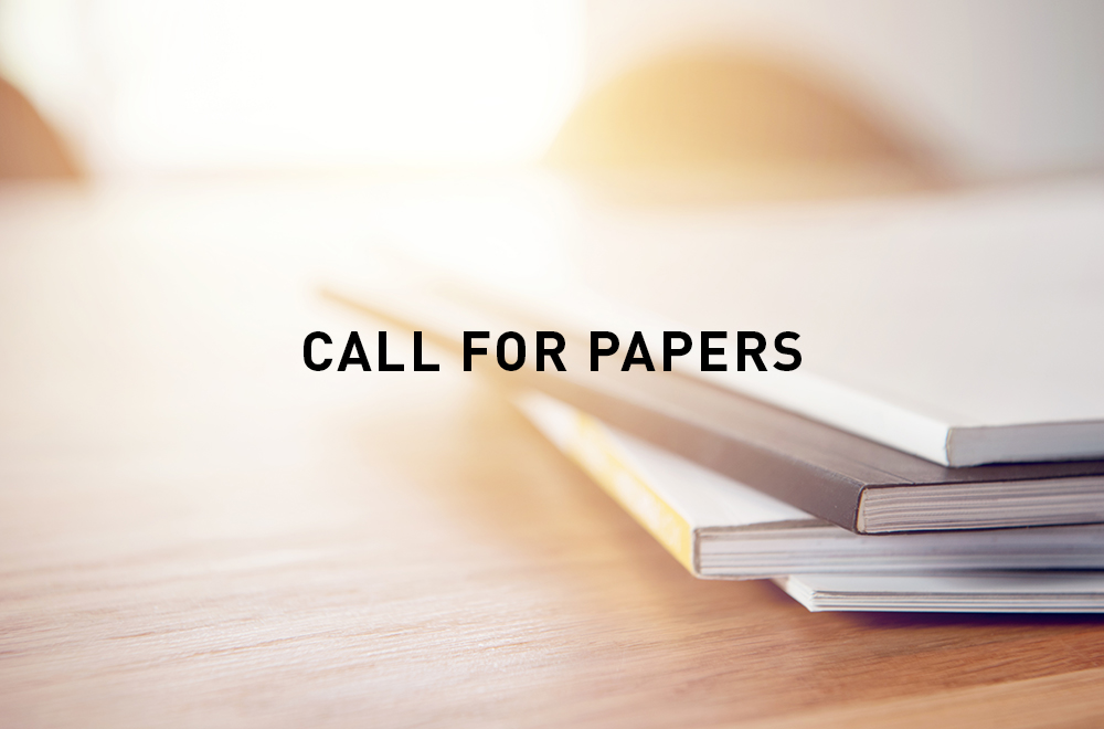 Call-For-Papers-R2