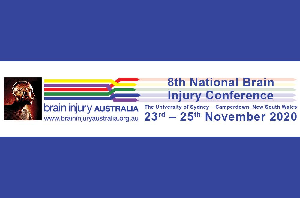 Events Brain Injury FINAL
