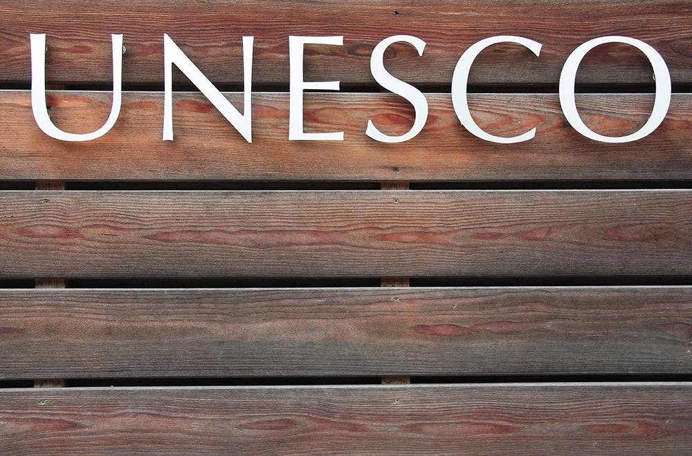 UNESCO Final