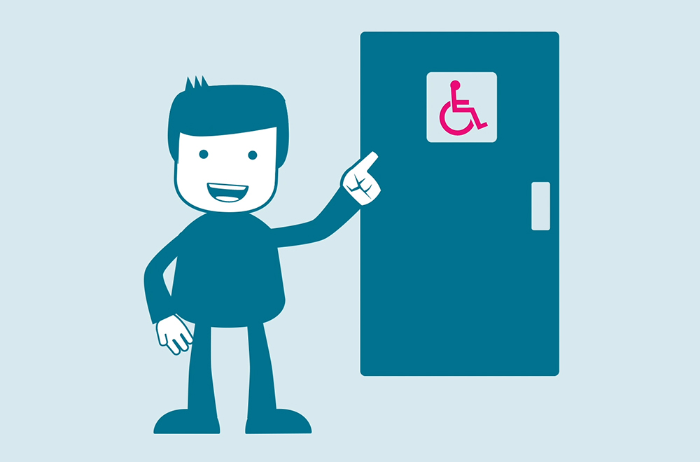 A-Z-of-Disability FINAL with door