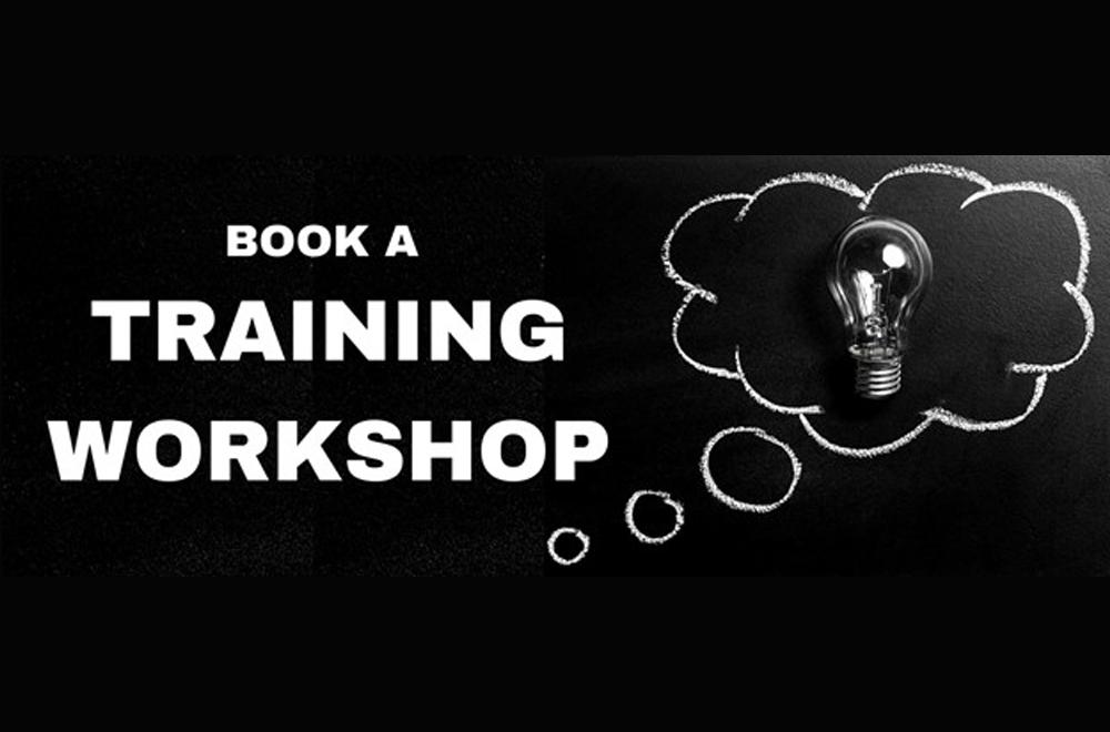 Book-a-training-workshop FINAL