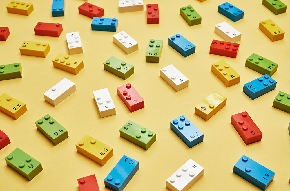 Braille Bricks Final