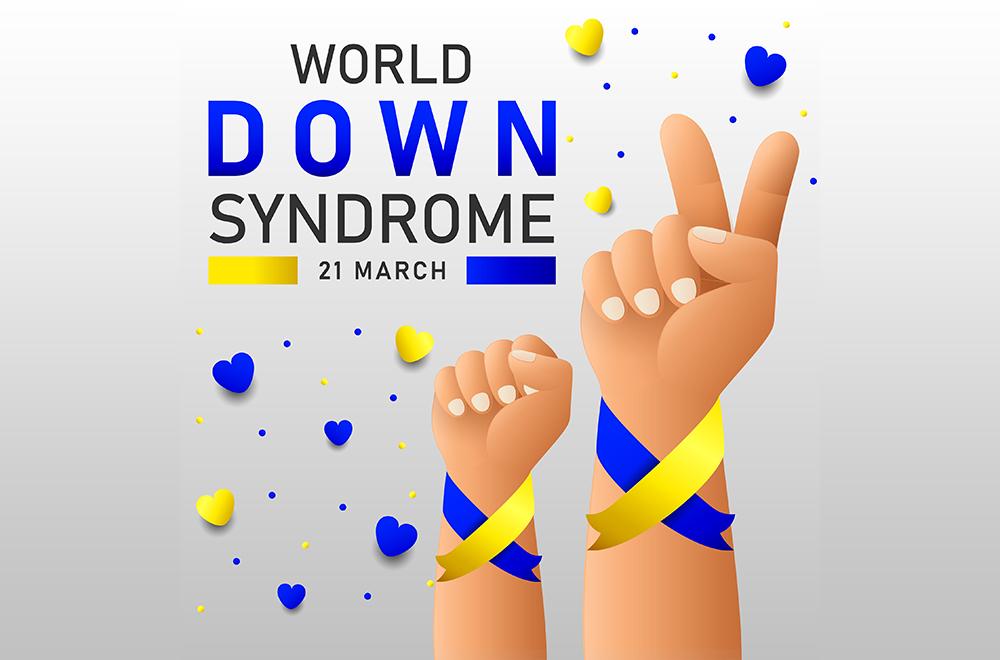Down Syndrome FINAL