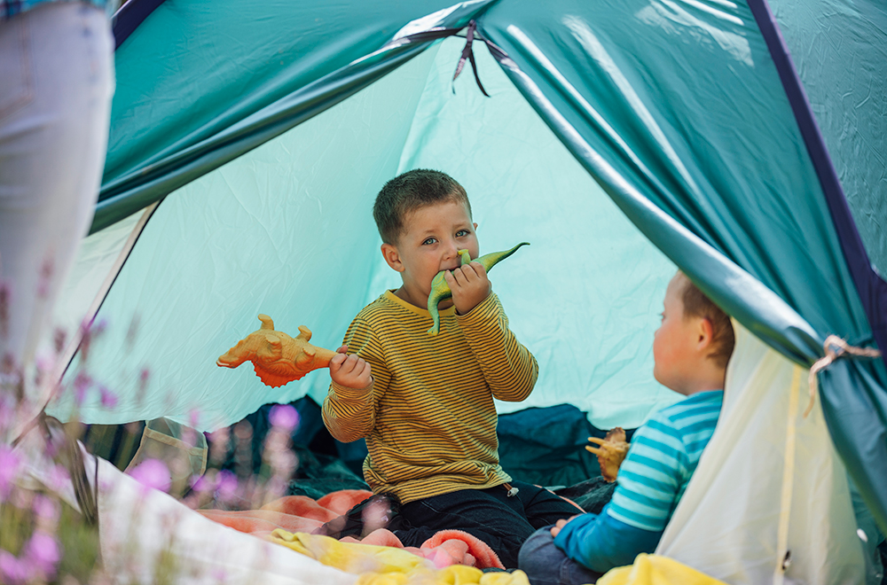 School Holidays 2 FINAL in tent