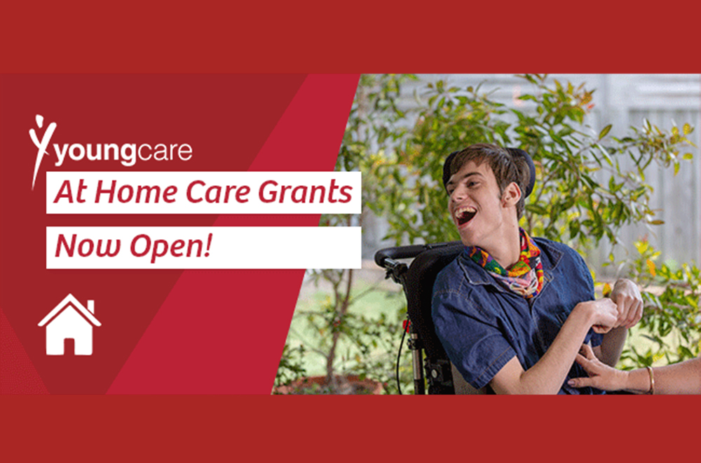 Youngcare-banner FINAL
