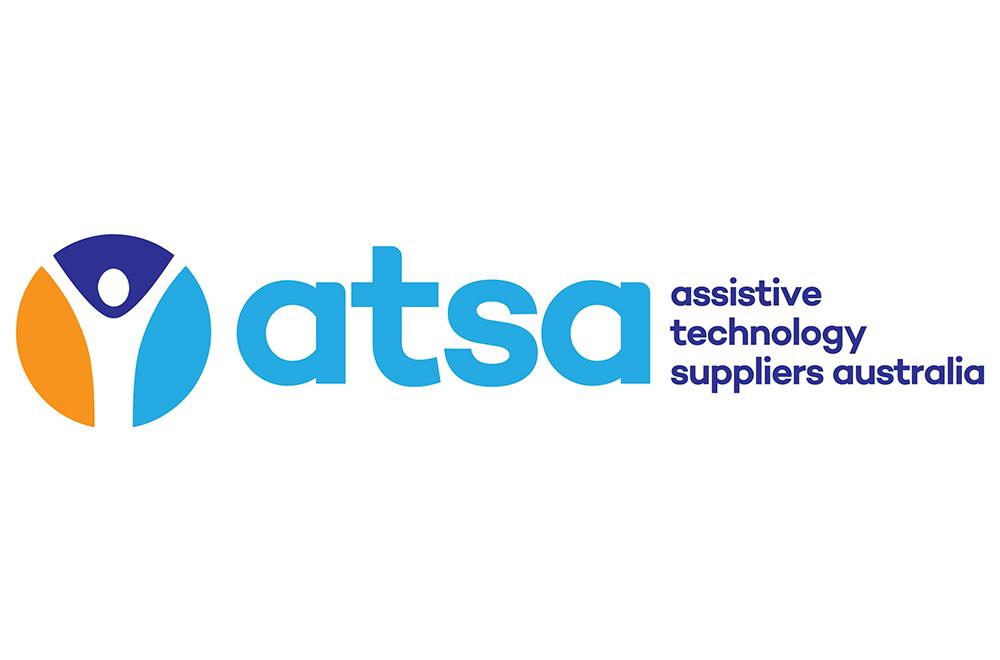 atsa_Logo_Colour-(002)-R (003)