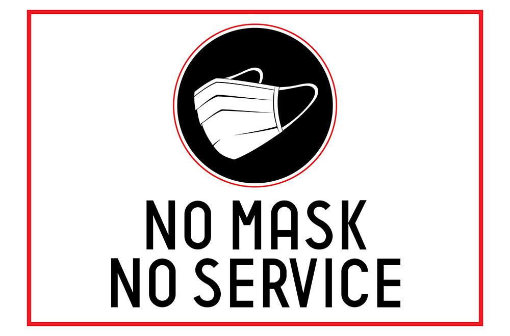 Face Mask FINAL