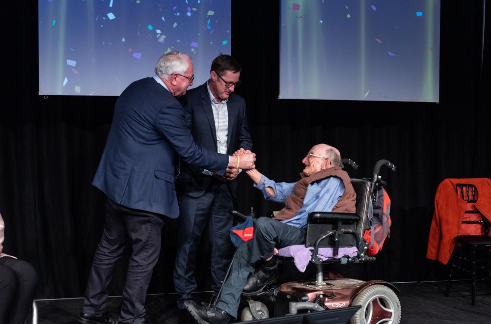 Disability Awards FINAL