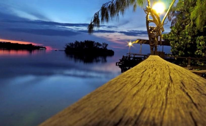 Image result for Paket wisata Manado WIAT TOUR (3D2N)