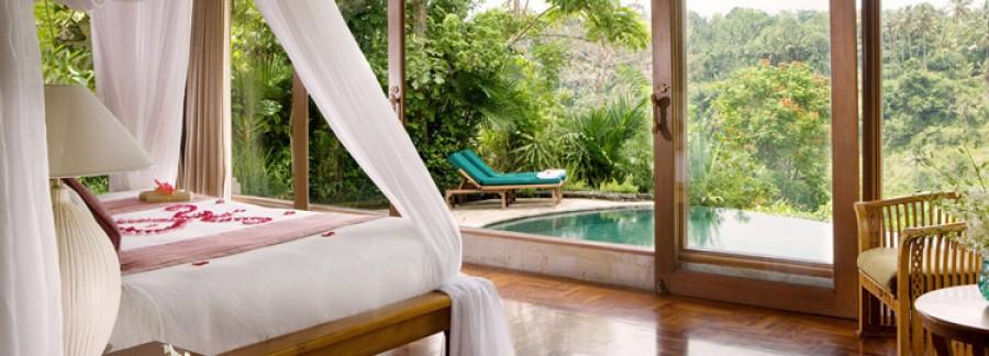 3d2n the royal pita maha honeymoon in bali rh gogonesia com Royal Pita Maha Hotel Bali Pita Maha Resort