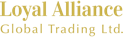 Loyal Alliance Global Trading