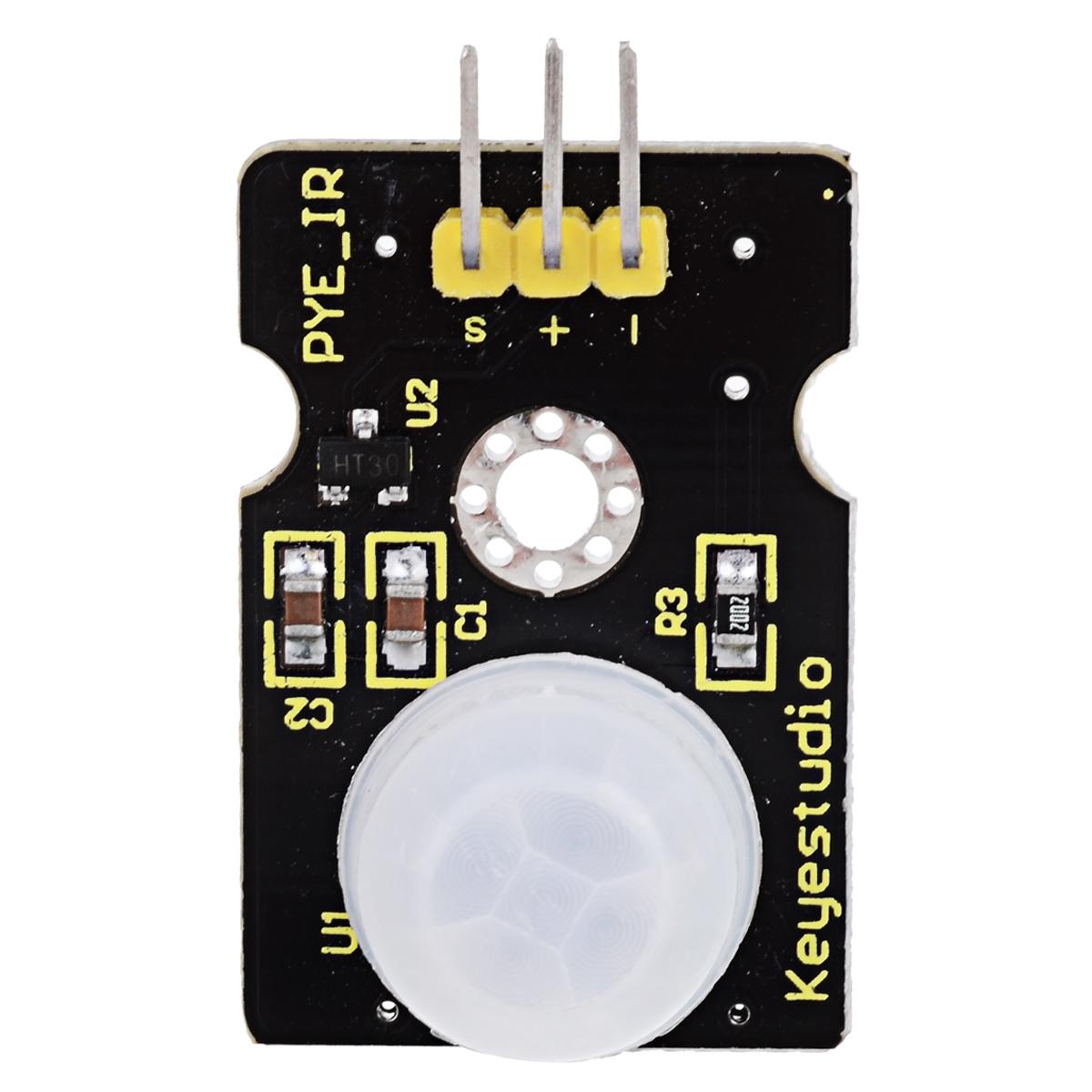 Detection-Angle-Angle-Infrared-IR-PIR-Motion-Sensor-Detector-Module