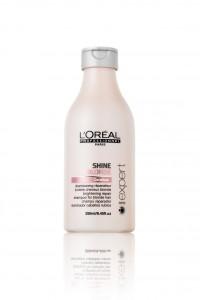 L'Oreal Pro_Shine Blonde Shampoo