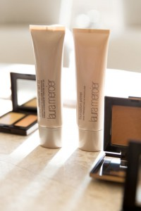 Laura-Mercier-productsSource-Caroline-McCredie1