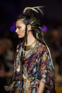 L'Oreal Professionnel_Camilla Grand Showcase_VAMFF_0667