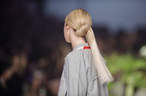 L'Oreal Professionnel_VAMFF_Runway 3_1371