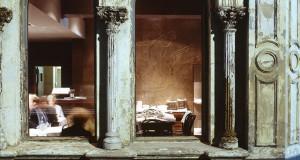 thegrandhotel05