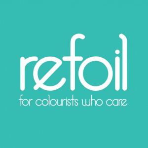 refoil_logo-01