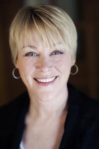 Sue Remes 2