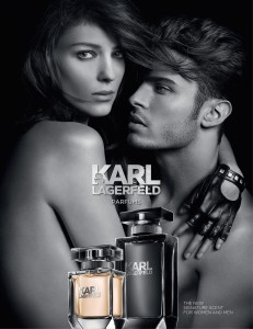 Karl_fragrance_Duo_Simple page
